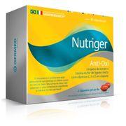 Nutriger-Anti-Oxi-60-Comprimidos
