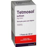 Tetmosol-Solucao-100ml