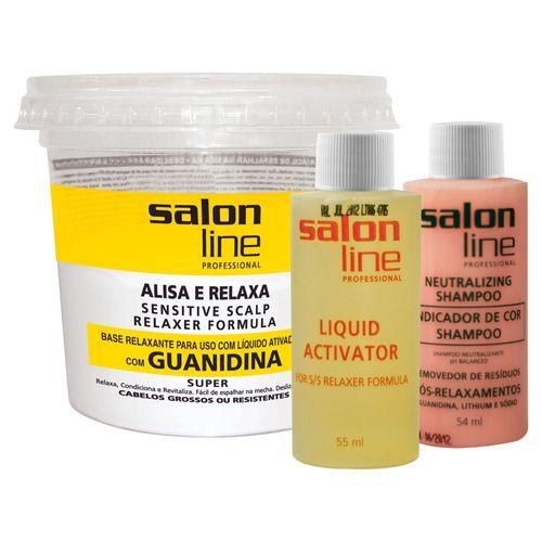 Guanidina-Salon-Line-Colageno-Super