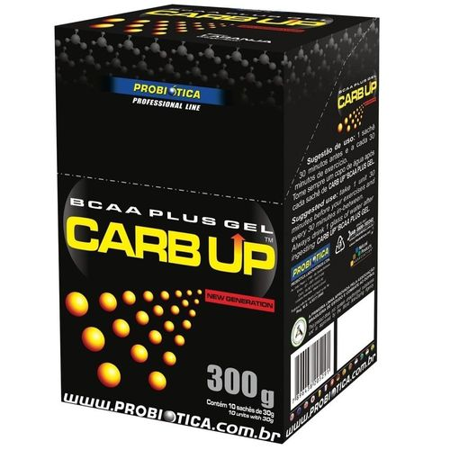 Carb-Up-Gel-Acai-Guarana-10-Saches-Probiotica