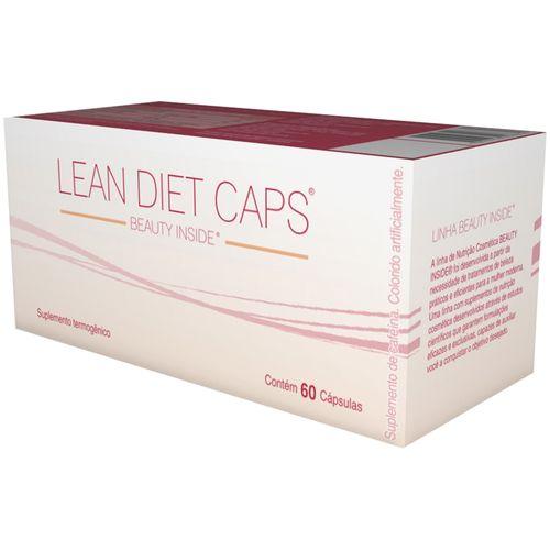 Lean-Diet-Probiotica-60-Capsulas