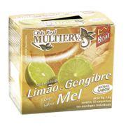 Cha-Real-Multiervas-limao-gengibre-com-sabor-de-mel-.