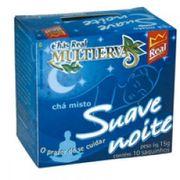 Cha-Real-Multiervas-Suave-Noite
