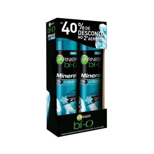 Desodorante-Bi-O-Mineral-Extreme-Masculino-2-Unidades