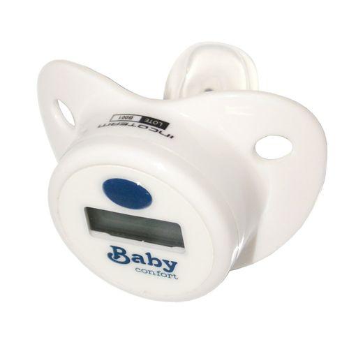 Termometro-Digital-Incoterm-Chupeta-Incoterm