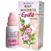 Oleo-Corporal-Epile-Rosa-Mosqueta-10ml