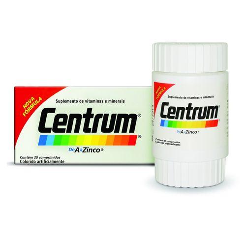 Centrum-Wyeth-Whitehall-30-Comprimidos