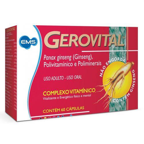 Gerovital-EMS-60-Capsulas