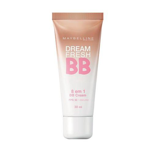 BB-Cream-Maybelline-Dream-Fresh-8-em-1-FPS30-Escuro-30ml