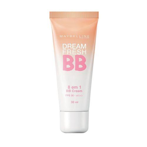 BB-Cream-Maybelline-Dream-Fresh-8-em-1-FPS30-Medio-30ml