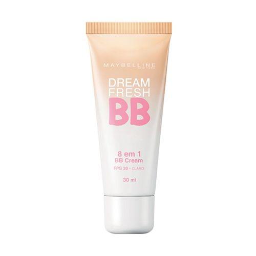 BB-Cream-Maybelline-Dream-Fresh-8-em-1-FPS30-Claro-30ml