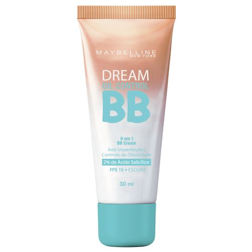 BB-Cream-Maybelline-Dream-Oil-Control-Escuro-FPS-15-30ml