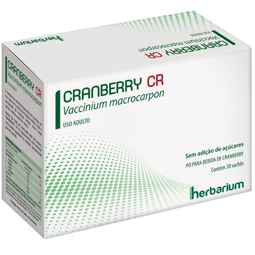 Cranberry-Cr-Herbarium-30-Saches