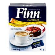 Adocante-em-Po-Finn-Sucralose-8g-C--50-Envelopes