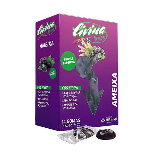 Livina-Fibras--Ameixa-140-Gomas
