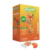 Livina-Fibras-Tangerina-140-Gomas