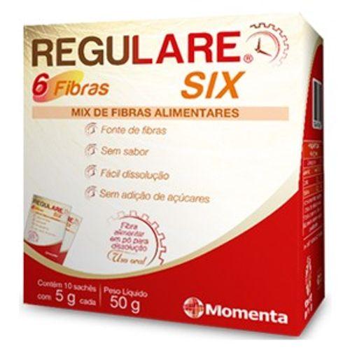 Fibra-Alimentar-Regulare-Six-5g-C--10-Saches