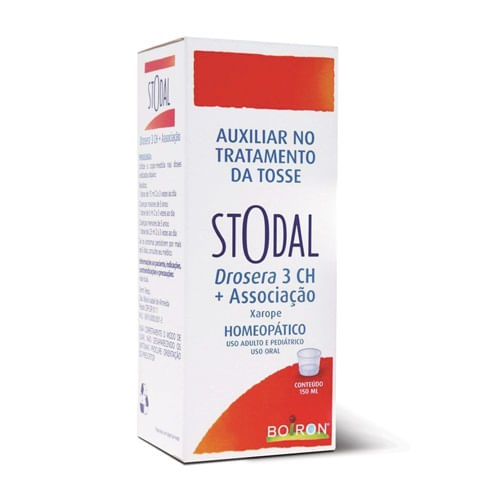 Stodal-Xarope-150ml