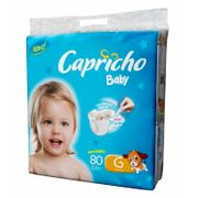 Fralda-Descartavel-Capricho-Baby-Super-Jumbo-G-80-Unidades