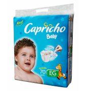Fralda-Descartavel-Capricho-Baby-Super-Jumbo-EG-70-Unidades