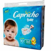 Fralda-Descartavel-Capricho-Baby-Super-Jumbo-M-90-Unidades