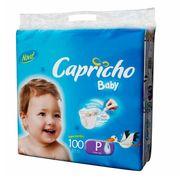 Fralda-Descartavel-Capricho-Baby-Super-Jumbo-P-C--100-Unidades