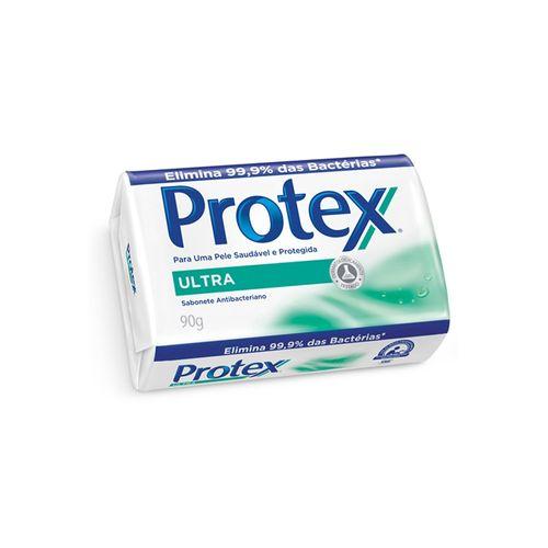 Sabonete Protex Ultra 90g