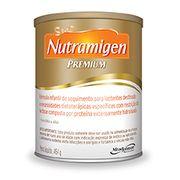 Leite em Pó Infantil Nutramigen Premium 454g