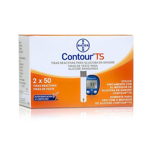 Contour-TS-Bayer-100-Tiras