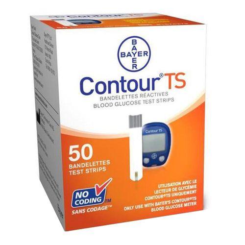 Kit-Monitor-de-Glicemia-Contour-Ts-Bayer-50-Tiras