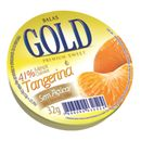 Bala Gold Tangerina 32g