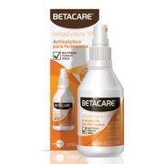 Antisseptico-para-Ferimentos-Betacare-Spray-100ml