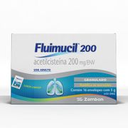 Fluimucil-200mg-Zambon-16-envelopes