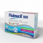 Fluimucil-100mg-Zambon-16-envelopes