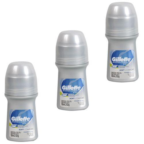 desodorante-rollon-gillette-power-rush-50ml-leve-3-pague-2-524654