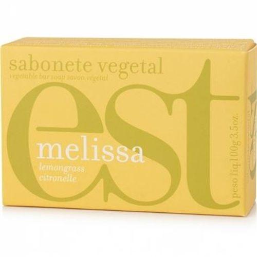 sabonete-vegetal-est-extrato-de-melissa-100g-431737