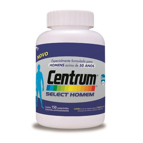 centrum-select-homem-wyeth-whiterall-150-comprimidos-530166