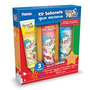 kit-sabonete-liquido-patati-patata-com-3-phisalia-545090