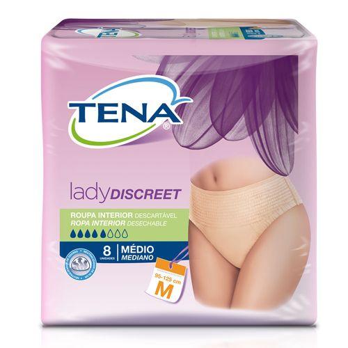fralda-roupa-intima-feminina-tena-lady-discreet-m-8-unidades-549673