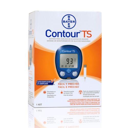 kit-contour-ts-com-10-tiras-369357