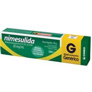 nimesulida-gel-20mgg-cimed-30g-314471