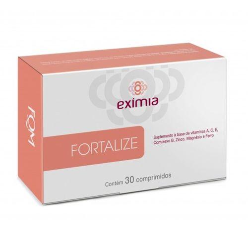 eximia-fortalize-30-comprimidos-314250