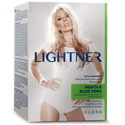 kit-descolorante-powder-free-aloe-vera-lightner-480452