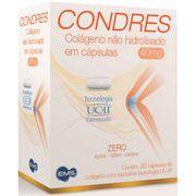 condres-ems-30-capsulas-527700
