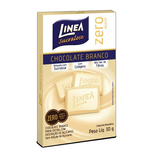 barra-de-chocolate-branco-linea-zero-acucar-30g-432377