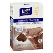 linea-shake-chocolate-450g-271020