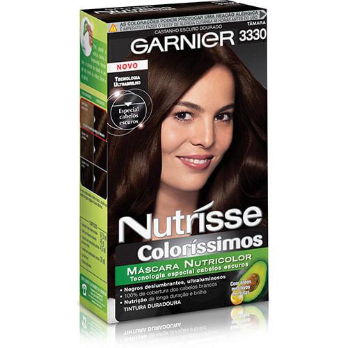 Tintura-Garnier-Nutrisse-3330-Tamara-325201