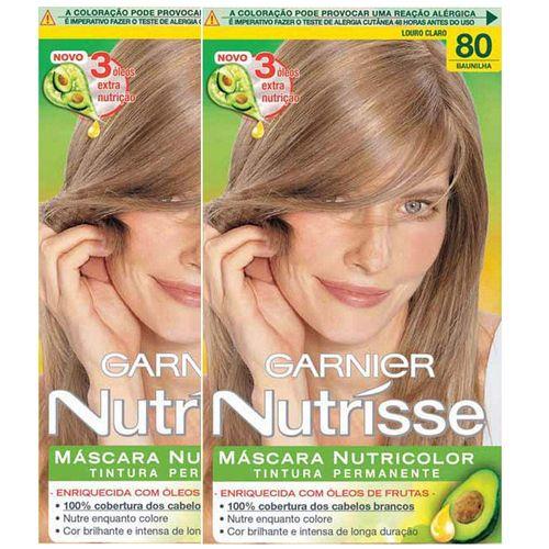 Tintura-Garnier-Nutrisse-80-Louro-Claro-2-Unidades-353809