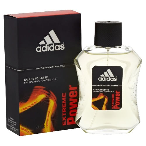 Colonia-Adidas-Masculina-Extreme-Power-50ml-550329