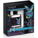 Kit-Playboy-Colonia-e-Desodorante-545082